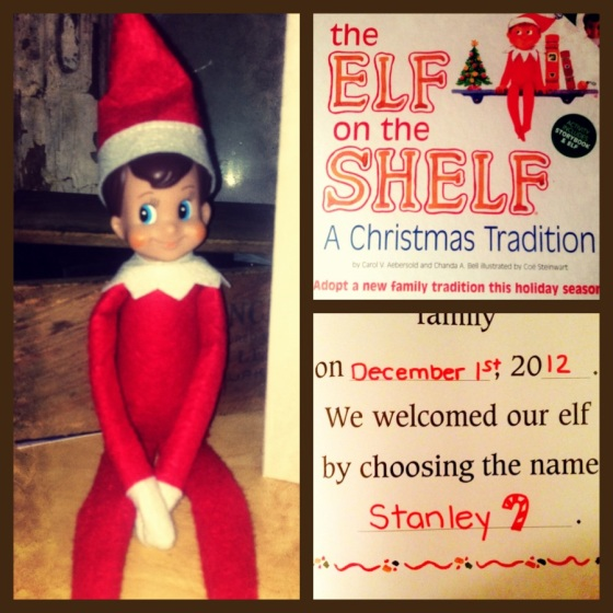 Elf_On_The_Shelf_1