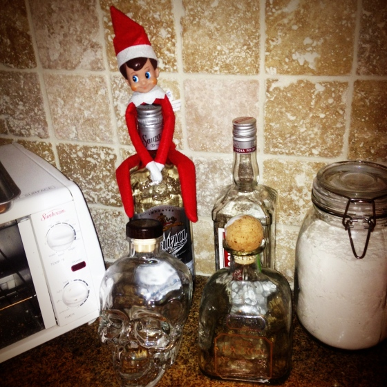 Elf_On_The_Shelf_3