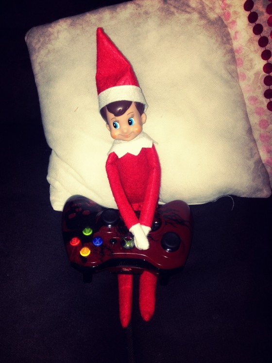Elf_On_The_Shelf_4