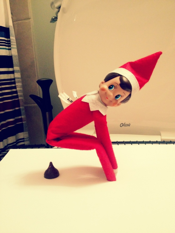 Elf_On_The_Shelf_5